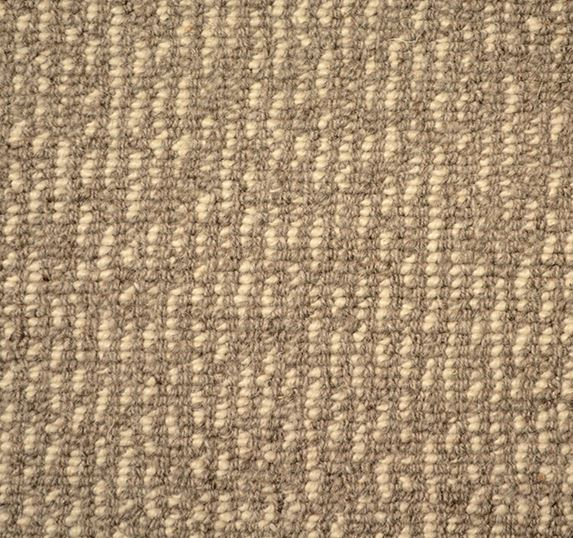 Wool Carpet Myers Flooring Of Nashville