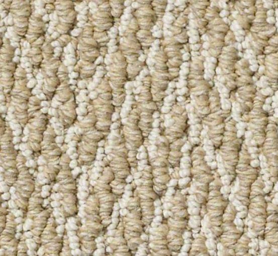 Synthetic Carpet Myers Flooring Of Nashville