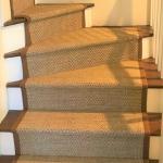 sisal stairs2